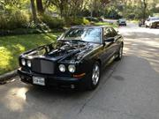 1999 Bentley 6.75L V8 Turbo