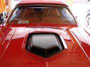 Dodge Challenger Dodge Challenger R/T Convertable